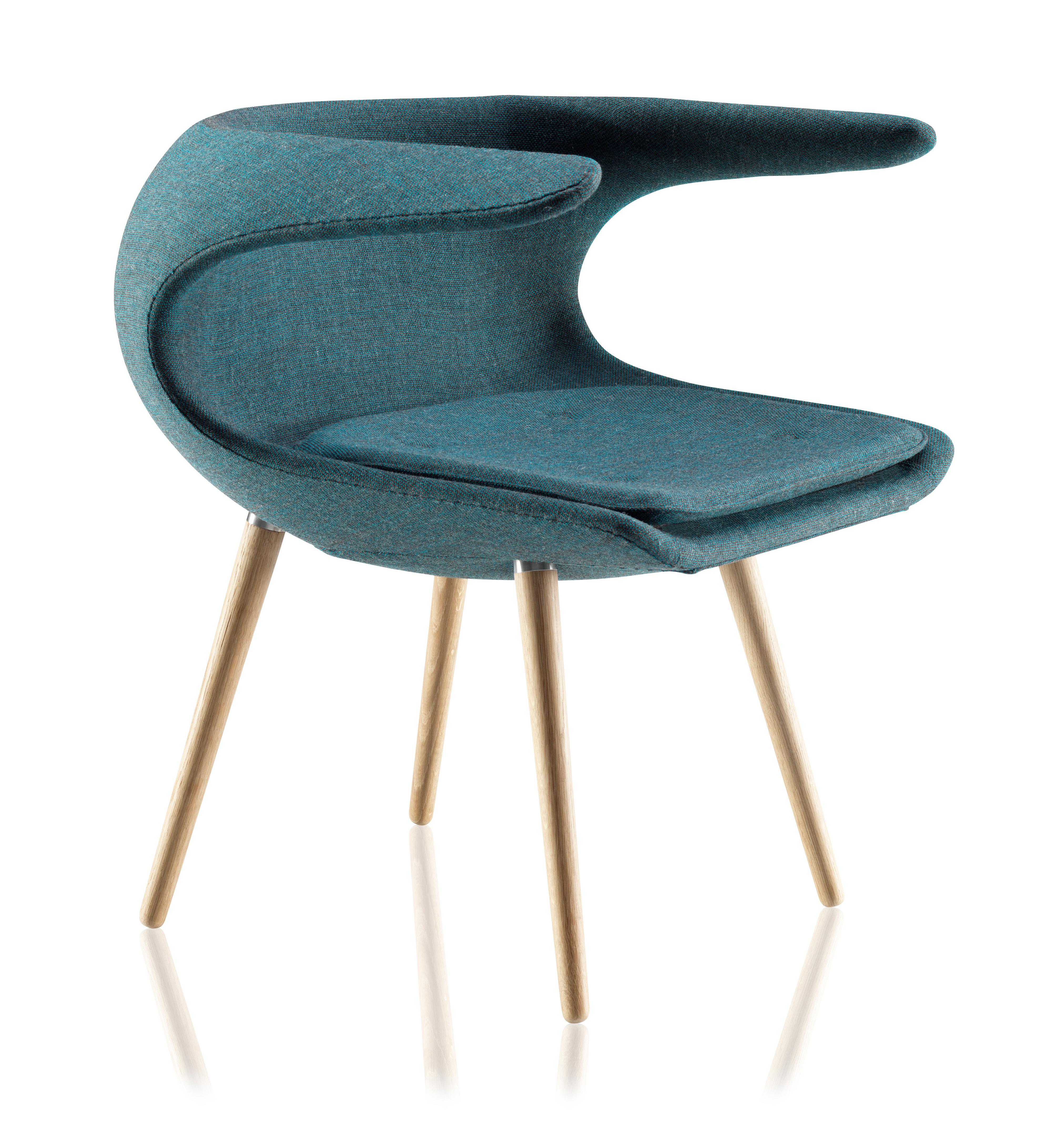 Tillbaka till 50 talet ‹ dansk inredning och design