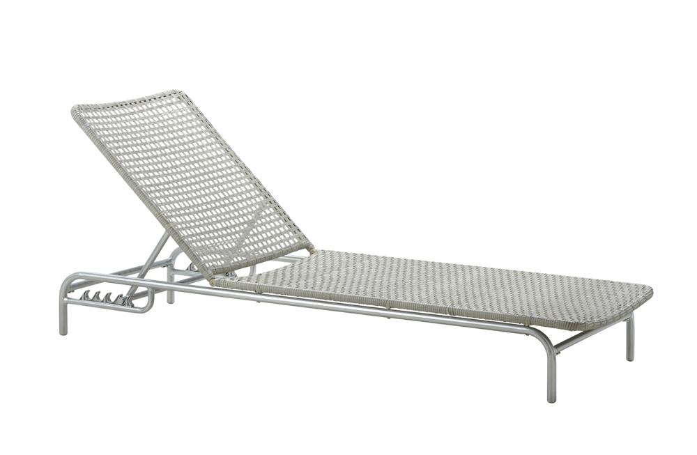 Sommarinspiration från Ikea! u2039 Dansk inredning och design