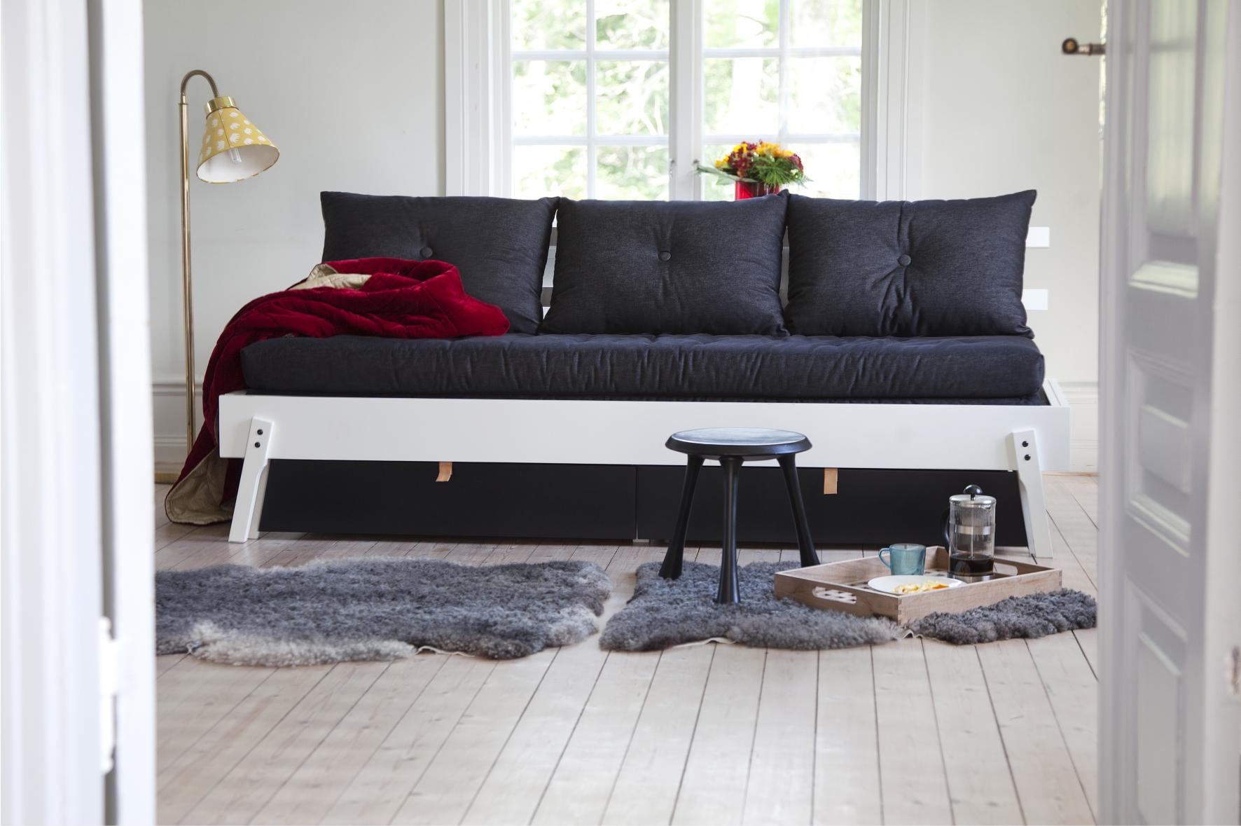 Vårnytt från IKEA (PS 2012) u2039 Dansk inredning och design